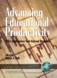 Advancing Education Productivity
