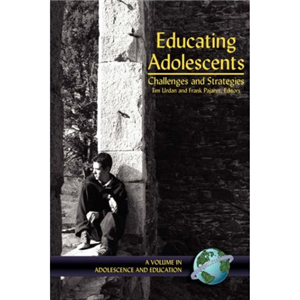 Educating Adolescents