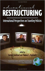 Educational Restructuring