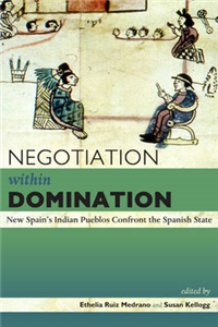 Negotiation Within Domination