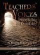 Teachers' Voices