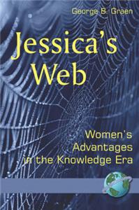Jessica's Web