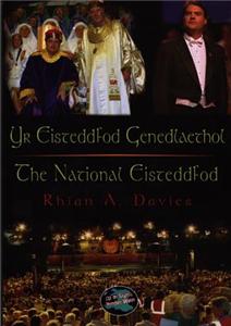 Yr Eisteddfod Genedlaethol