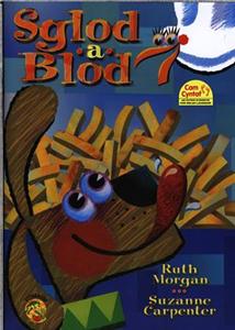 Sglod a Blod