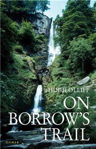 On Borrow's Trail