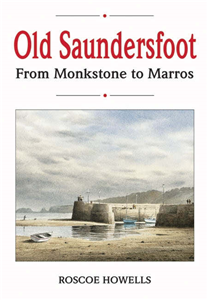 Old Saundersfoot