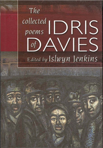 The Collected Poems of Idris Davies