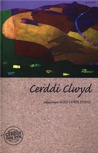 Cerddi Clwyd