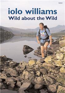 Wild About the Wild