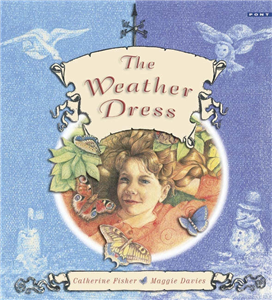 The Weather Dress
