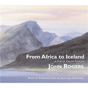 From Africa to Iceland