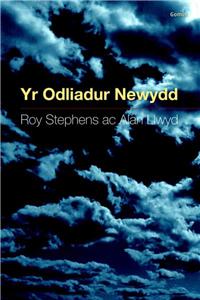 Yr Odliadur Newydd