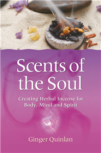 Scents of the Soul