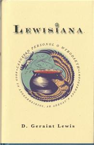 Lewisiana