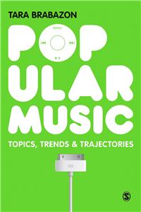 Popular Music