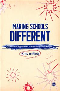 Making Schools Different