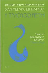 Y Trydydd Peth
