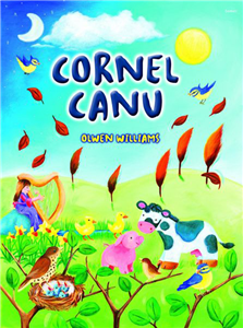 Cornel Canu