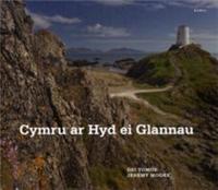 Cymru Ar Hyd Ei Glannau