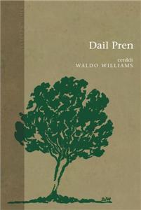 Dail Pren