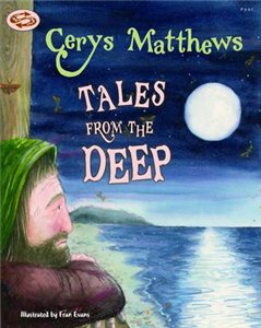 Tales from the Deep