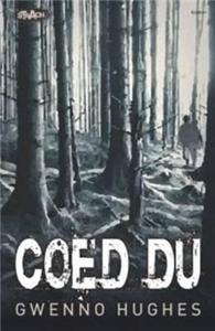 Cyfres Strach: Coed Du