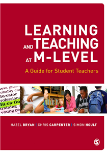 Learning and Teaching at M-Level