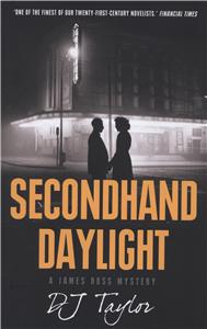 Secondhand Daylight