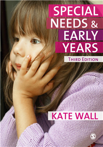 Special Needs and Early Years