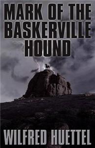 Mark of the Baskerville Hound