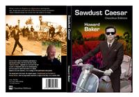 Sawdust Caesar