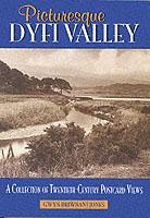 Picturesque Dyfi Valley