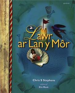 Lawr Ar Lan Y Mòor
