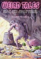 Weird Tales from the Storyteller
