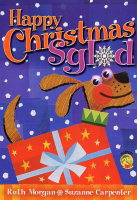 Happy Christmas Sglod