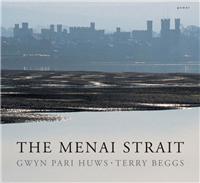The Menai Strait