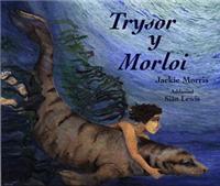 Trysor Y Morloi