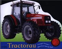 Tractorau