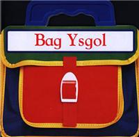 Bag Ysgol