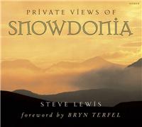 Private Views of Snowdonia