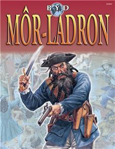 Byd Mòor-ladron