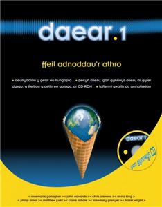 Daear 1: Ffeil Adnoddau'r Athro
