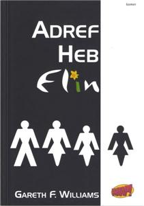 Adref Heb Elin