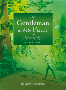 The Gentleman and the Faun