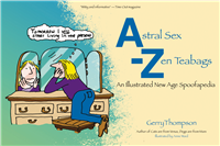 From Astral Sex to Zen Tea Bags