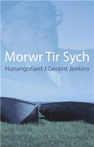 Morwr Tir Sych