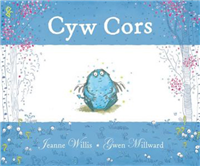 Cyw Cors