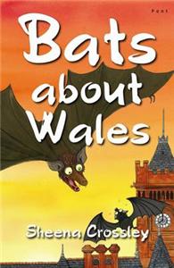 Bats About Wales