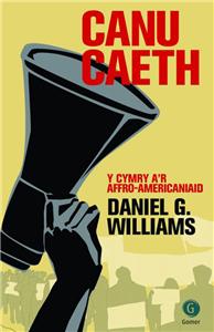 Canu Caeth