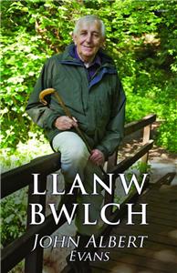 Llanw Bwlch